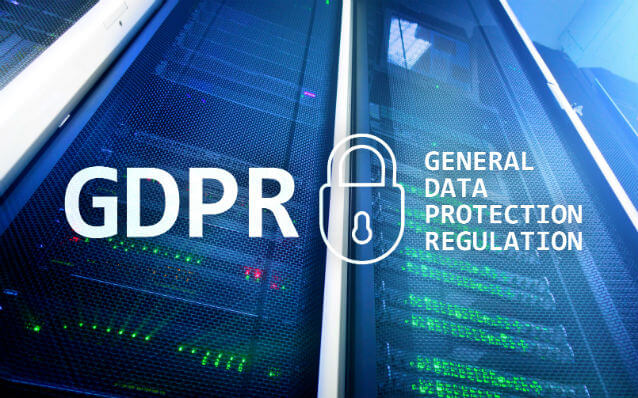 The conflict between GDPR and WHOIS