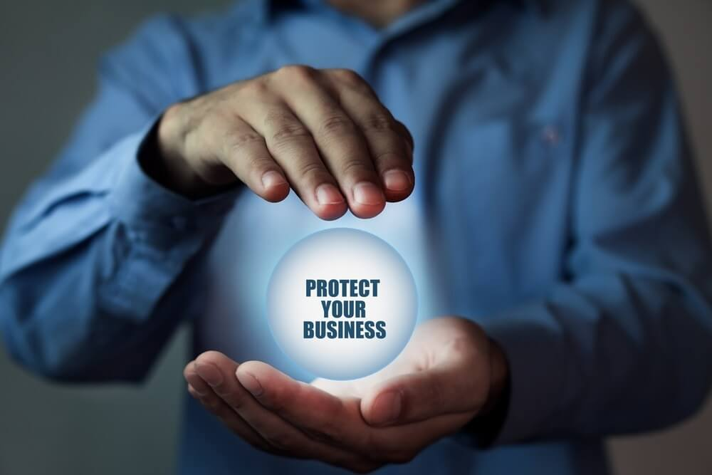 using WHOIS to protect your business